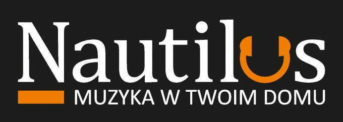 Instalacje multiroom - Nautilus