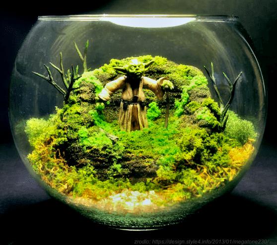 mech-chrobotek-terrarium.png