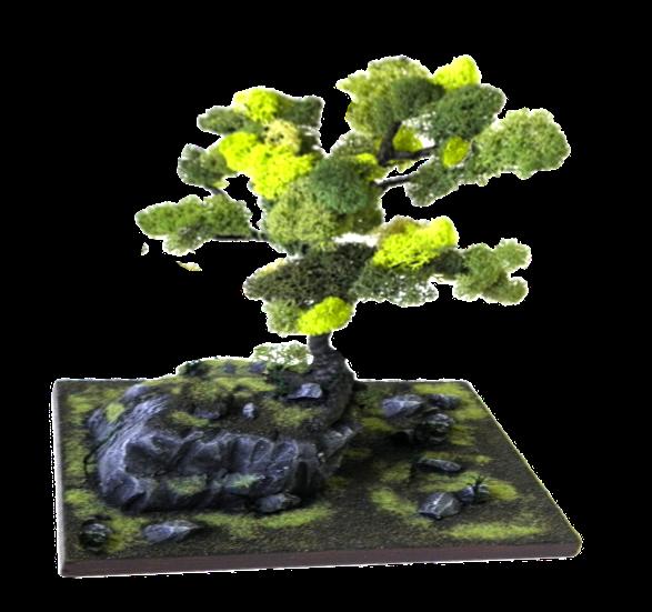 drzewko-3.png